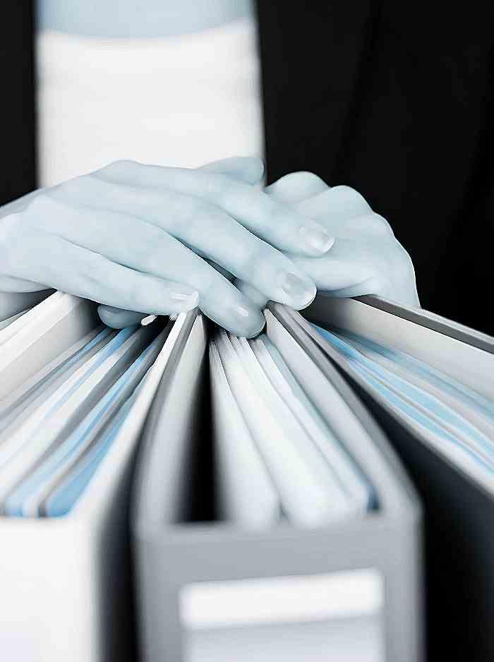Aggiornamento periodico e continuativo degli Inventari